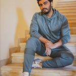 Arjun Kapoor Net Worth