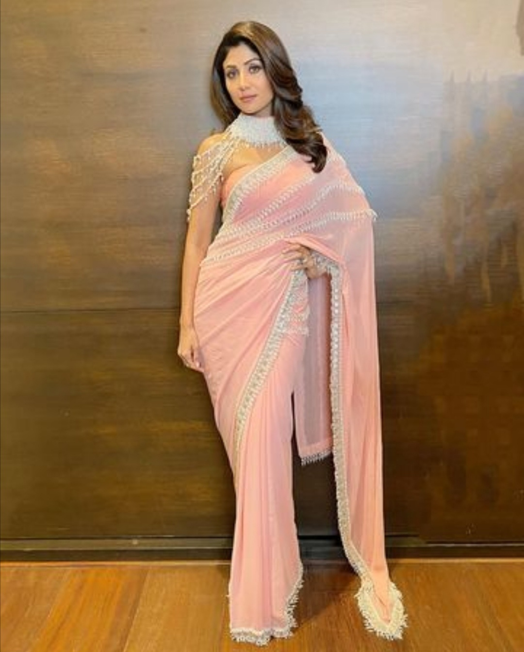 Net Worth Of Shilpa Shetty