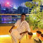 Dhanush Net Worth 2021