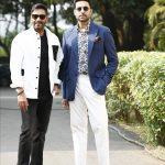 Abhishek Bachchan Net Worth 2021