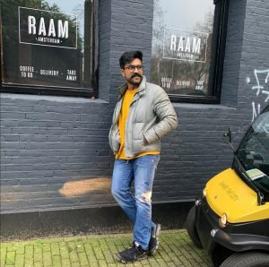 Ram Charan Net Worth 2021