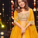 Neha Kakkar Net Worth 2021