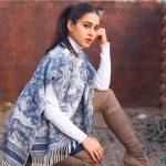 Sara Ali Khan Net Worth 2021