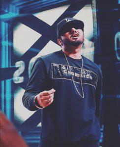 Honey Singh Net Worth 2021