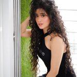 Shivangi Joshi Net Worth 2021