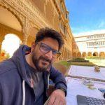 Arshad Warsi Net Worth 2021 Income