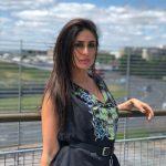 Kareena Kapoor Net Worth 2021 Income, Salary