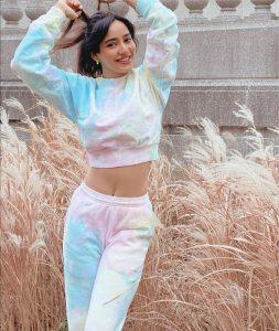 Neha Sharma Net Worth 2021