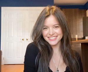 Sara Waisglass Net Worth